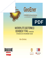 Prospekt.geotechnik Universal Es