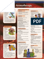 Aromatherapy_Permacharts.pdf