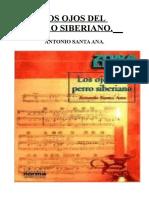 Super trabajo- OJOS-DEL-PERRO-SIBERIANO-TRABAJO-PRACTICO.doc