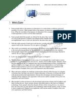 Write-Essay.pdf