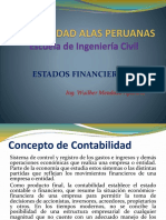 Estados Financieros 2