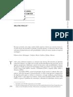 5368-16197-1-PB.pdf