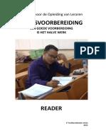 Reader Lv Final 170215