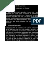 Consejos para Defender una Tesis.docx