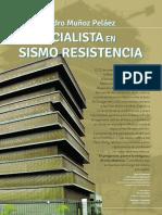 ENTREVISTA SISMO.pdf