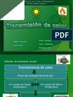 EQUIPOS.grupo4.transmisiondecalor.pptx