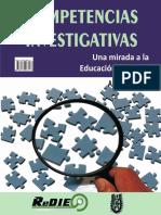 competenciasinvestigativas.pdf