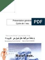 Cycle_eau_HB_OK.pdf