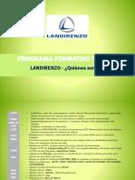 curso-conversion-gnc.pptx