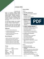 5SHA.pdf
