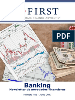 FIRST-Newsletter Banking 155 compressed.pdf