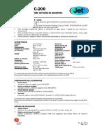 COALTAR_C-200.pdf