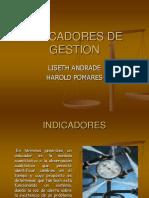 expodeanalisisfinanciero-090528112033-phpapp01