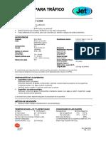 PINTURA_PARA_TRAFICO_ACRILICA.pdf