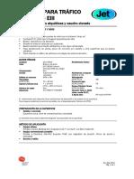 JET_TTP115EIII.pdf