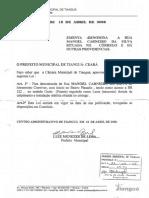 projet de lei de rua 2.pdf
