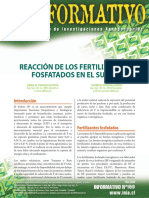 Documento Fertilizantes