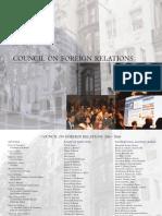 Council_brochure.pdf