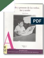 52516780-Ferreiro-E-Pasado-y-Presente-de-Los-Verbos.pdf