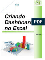 Dashboards Apostila CEFOSPE.pdf