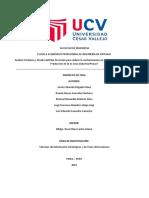 238874231-TRABAJO-Analisis-Sistemico.docx