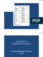 # 5 Aislamiento Acustico.pdf