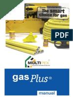 Gas Plus Manual Final