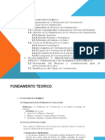 CICLOGRAMA.pptx