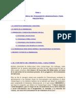 Tema 1 Capitulo IV de Antonio Garcia-Pab