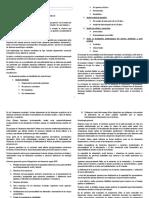 Psicopatologia 4 - Resumen (1)