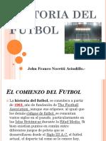 Historia del Futbol.pptx
