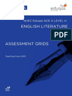 Eduqas+A+Level+Eng+Lit+Assessment+Grids