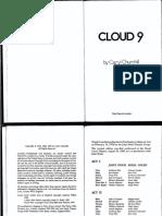 289419034-Cloud-9