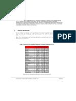 Modelo Analisis Cadena de Valor (6)