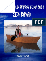 How_To_Build_an_Easy_Home_Built_Sea_Kayak.pdf