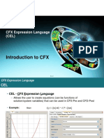 Cfx12 11 Cel Mod