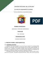PROYECCION CARTOGRAFICAAA.dotx