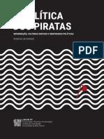 politicapiratas saturnino.pdf