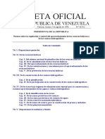 plan de aprovechamiento de los recursos hidricos.pdf