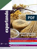 Productos peruanos en africa.pdf