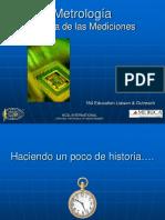 Intro_a_la_Metrologia 2010.pdf