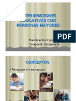 10.2-Intervención educativa con PM.pdf