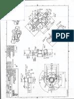 Planos Para Modelar 1