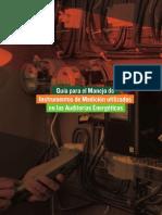 Instrumentos de Medicin WEB