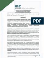 Resolución examen recuperación.pdf