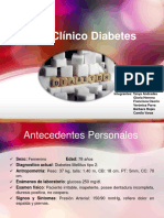 Casoclinicodiabetesmodificado 141110123619 Conversion Gate01