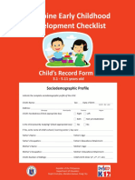 Phil ECD Child RecordForm2_Final