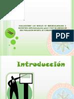 helicobacterpylori-140406164232-phpapp02