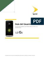 lg_g5_ug_es