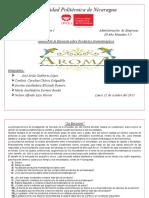 analiss de encuesta produccion.docx